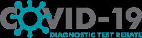 COVID-19 Diagnostic Test Assistance Program