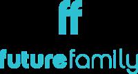 FutureFamilylogo