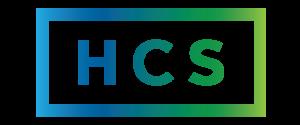HCS Logo 3