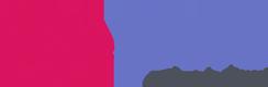 REUNITE Oncofertility (cancer) Assistance Program