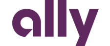 ally_logo
